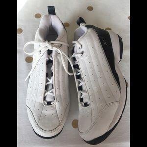 66184734372d Men s Reebok Hexalite Shoes on Poshmark